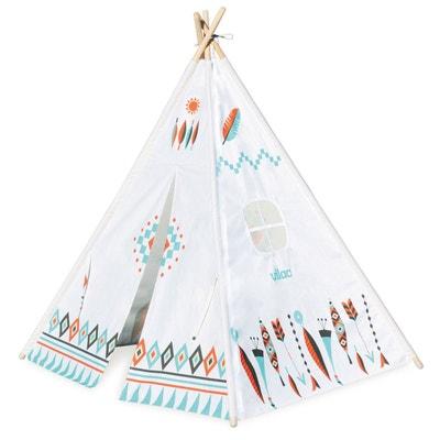 Tipi Cheyenne Ingela P. Arrhenius Tipi Cheyenne Ingela P. Arrhenius VILAC