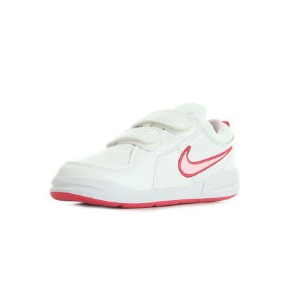 Vêtement fille 3-16 ans Nike (page 3)   La Redoute 5d206e097f81