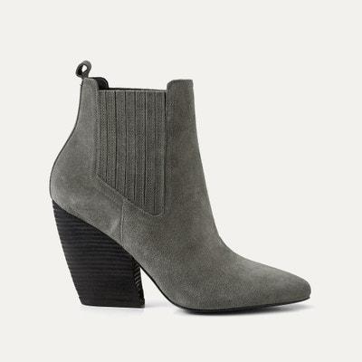 Boots NANCI VIGOGNA KENDALL + KYLIE