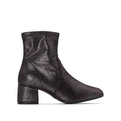 Boots Norea Boots Norea TAMARIS