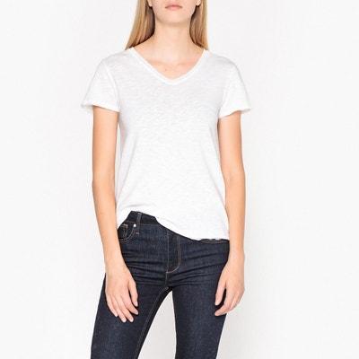 Vêtements femme - La Brand Boutique (page 2)  La Redoute 2d2879a3054f
