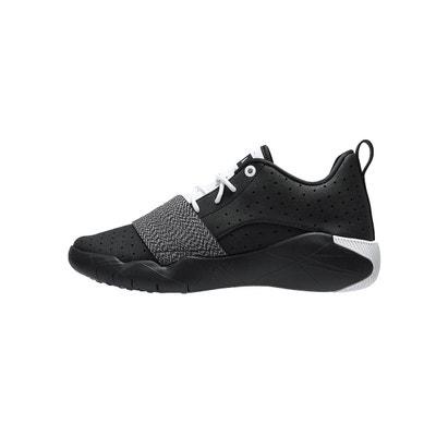 Jordan La Redoute Chaussures La Redoute Chaussures Chaussures Jordan zpwTnUqx