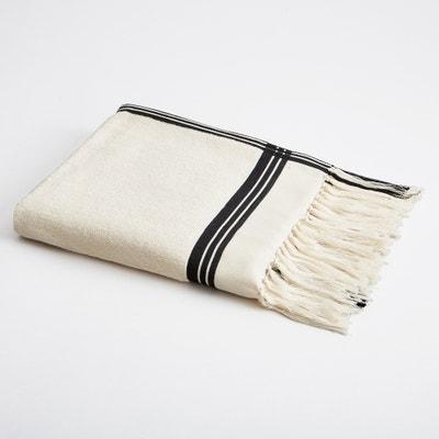 Gamacha By V. BarkowskiLarge Bath Towel Gamacha By V. BarkowskiLarge Bath Towel AM.PM.