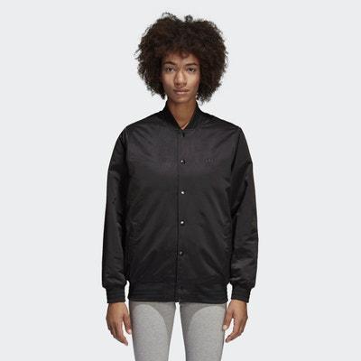 Imperméable Solde La Redoute En Adidas Originals Trench Femme PZ4qZv