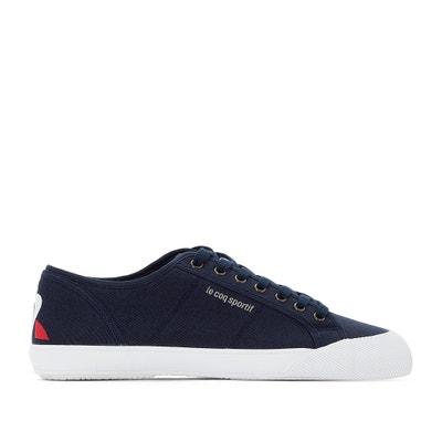 Sneakers Deauville Sport LE COQ SPORTIF