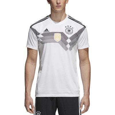 T-shirt van de Duitse ploeg T-shirt van de Duitse ploeg ADIDAS PERFORMANCE