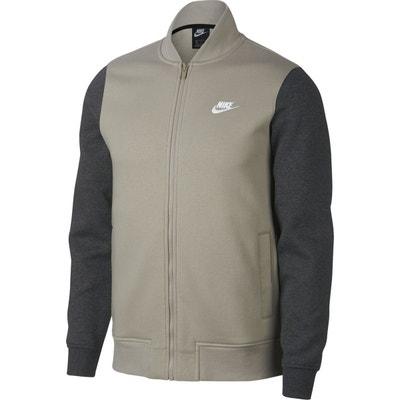 La Redoute Nike Solde Veste Sportswear En 4FI1T4qxnX