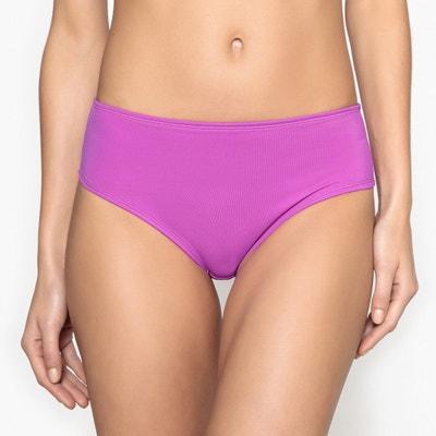 Shorty per bikini Shorty per bikini La Redoute Collections
