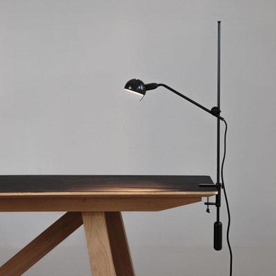 Lampe de bureau pince Minione AM.PM