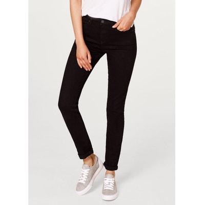 Slim Fit Jeans Slim Fit Jeans ESPRIT