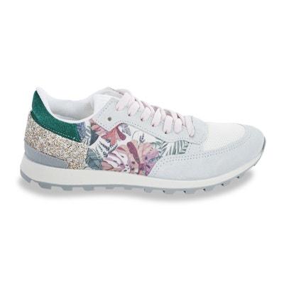 Sneakers Tallulah Sneakers Tallulah KAPORAL 5