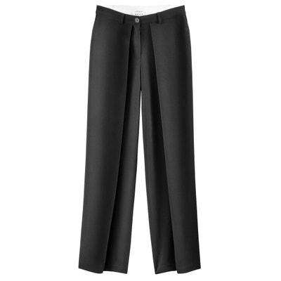 Pantalon large Pantalon large AALTO x LA REDOUTE
