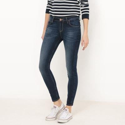 Skinny Jeans, Length 31