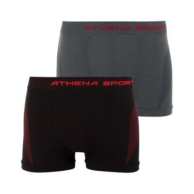 Boxer ATHENA (conf. da 2) Boxer ATHENA (conf. da 2) ATHENA