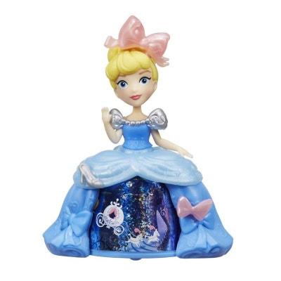 Robe De Chambre Princesse Disney En Solde La Redoute
