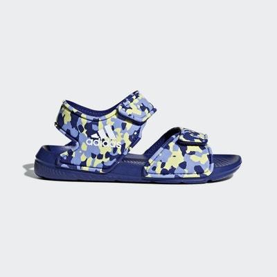 Sandale La Sandale Enfant Adidas Redoute Adidas 60wr6qPx8