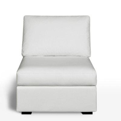 chauffeuse en solde la redoute. Black Bedroom Furniture Sets. Home Design Ideas
