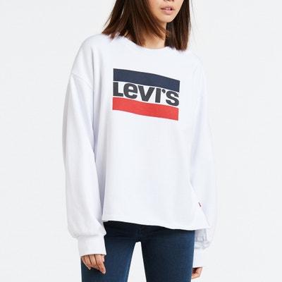 Felpa sportswear LEVIS GRAPHIC SPORT Felpa sportswear LEVIS GRAPHIC SPORT LEVI'S