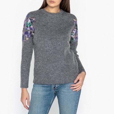Vêtements femme - La Brand Boutique Berenice en solde   La Redoute c9435f899ba9