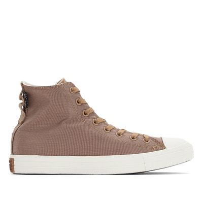 Hohe Sneakers CTAS HI CORDURA Hohe Sneakers CTAS HI CORDURA CONVERSE