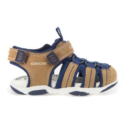 B Sand Agasim BF Sandals.. B Sand Agasim BF Sandals.. GEOX
