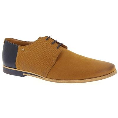 Chaussures - Bottines Ubi Majeur 4XvzV6C26