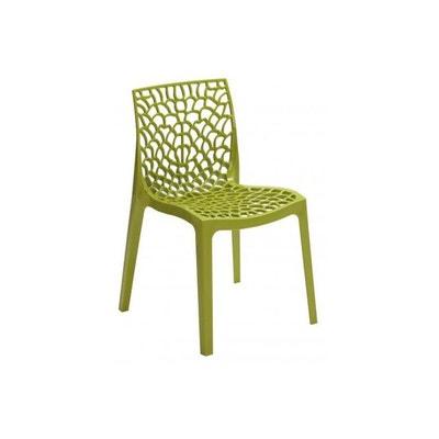 Redoute Chaise plastiquepage plastiquepage 2La Mobile Chaise 3ARj54L