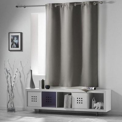 rideaux la redoute. Black Bedroom Furniture Sets. Home Design Ideas