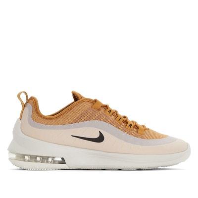 54wrsqx En La Redoute Homme Nike Solde Chaussures waPgOgHq