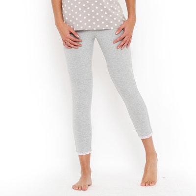 Leggings de pijama Leggings de pijama La Redoute Collections