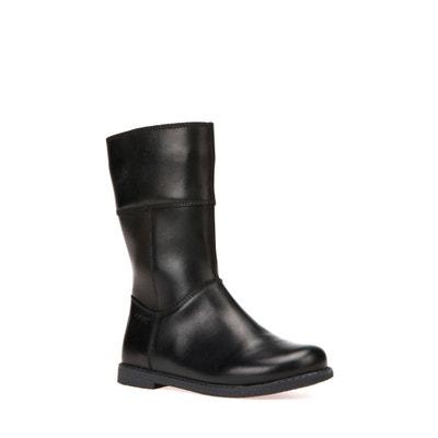 Shawntel Boots GEOX