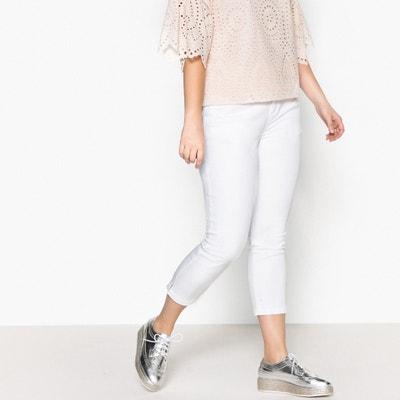 Capri jeans CASTALUNA