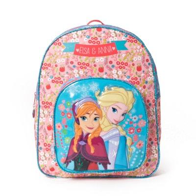 Frozen Backpack LA REINE DES NEIGES