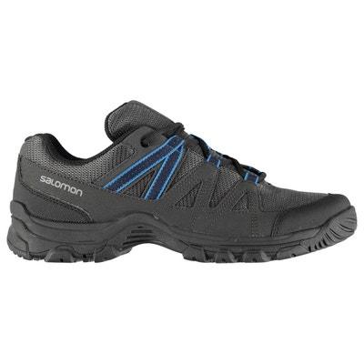 Mount chaussures basses de marche randonnée  Karrimor  La Redoute