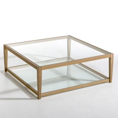 Mesa de centro, tampos em vidro, Junon Mesa de centro, tampos em vidro, Junon AM.PM.