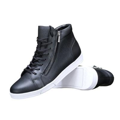 homme Chaussures en solde La Calvin Redoute klein SgqHgO6
