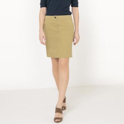 Short Skirt Short Skirt La Redoute Collections