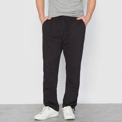 Pantalon de jogging Pantalon de jogging CASTALUNA FOR MEN
