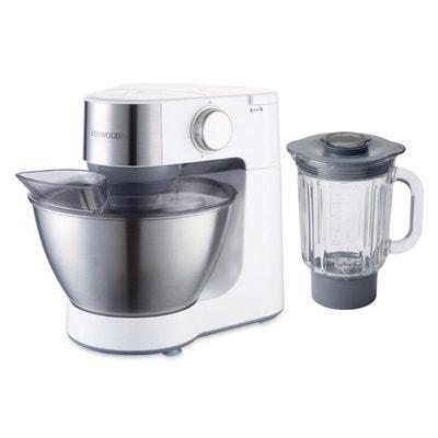 Kitchen Machine Propero KM284WH KENWOOD