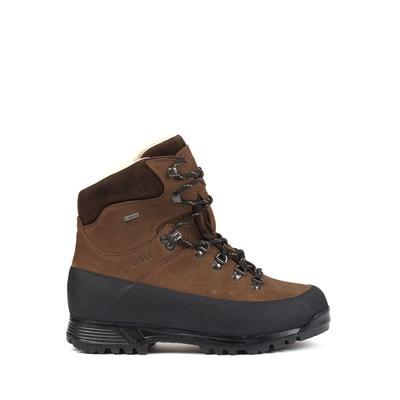 Chaussures Gore-Tex® CHOPWELL GORE-TEX Chaussures Gore-Tex® CHOPWELL GORE c2e446bcb159