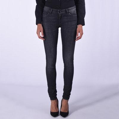 2de3e8e872249 Jeans for Women   Ladies Denim Jeans   La Redoute