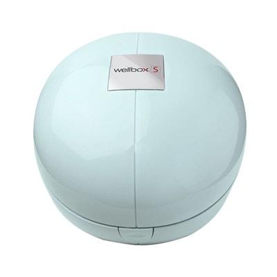 Wellbox® S appareil anti-âge et minceur Sorbet WELLBOX