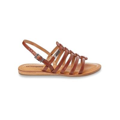Sandales Havapo Sandales Havapo LES TROPEZIENNES