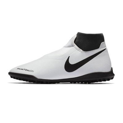 nike soldes running foot locker, Nike Performance 201617