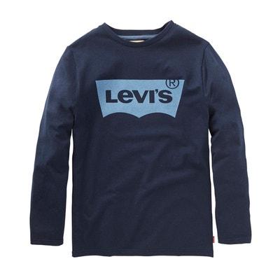 Vêtements ado fille, garçon 10-16 ans Levis kids en solde   La Redoute 8bd3006bace5