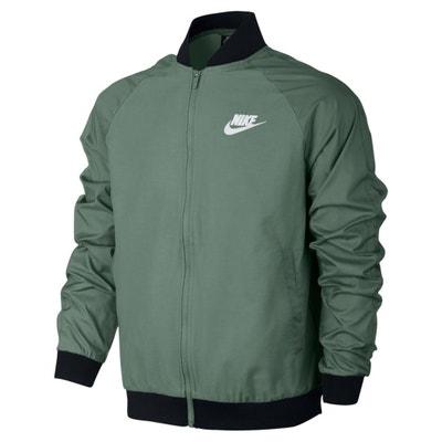 Sports Jacket NIKE