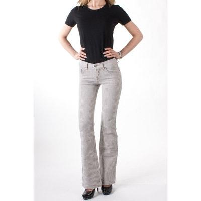 Jeans Flirt FORNARINA
