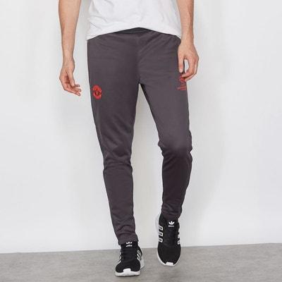 Pantalon Pantalon adidas