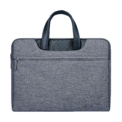sacoche pc macbook 15 pouces housse ordinateur portable antichoc gris sacoche pc macbook 15 pouces housse soldes - Soldes Pc Portable 15 Pouces