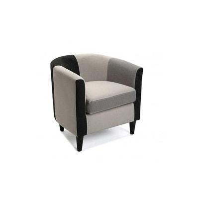 fauteuil patchwork la redoute. Black Bedroom Furniture Sets. Home Design Ideas